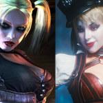 Twórcy Batman: Arkham oskarżeni o molestowanie seksualne