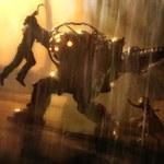 Twórcy Bioshocka pracują nad nową grą