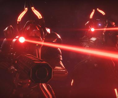 Twórcy Destiny 2 przepraszają za hitlerowski slogan