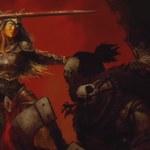 Twórcy Divinity: Original Sin 2 pracują nad Baldur's Gate 3