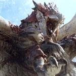 Twórcy ekranizacji Resident Evil nakręcą film na podstawie serii Monster Hunter