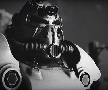 Twórcy Fallout 76 mimo fali krytyki nie żałują stworzenia gry