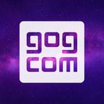 Twórcy gier krytykują nową politykę zwrotów GOG.com