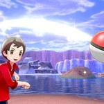 """Twórcy gier z serii Pokémon walczą z """"przeciekami"""""""