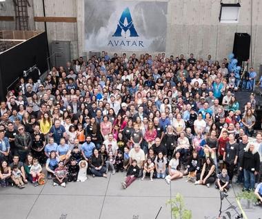 """Twórcy kontynuacji """"Avatara"""" pokażą fanom kulisy powstawania filmów"""