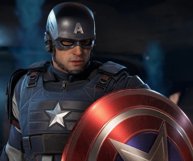 Twórcy Marvel's Avengers krytykowani za tweet o pomniku