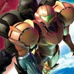 Twórcy Metroid Prime'a przechodzą do EA