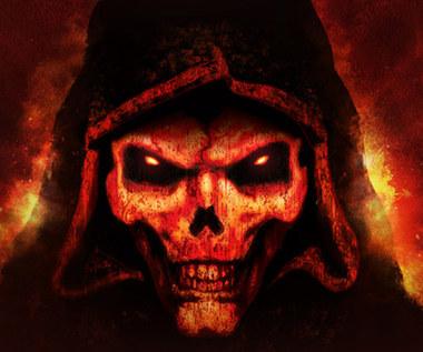 Twórcy odświeżonego Crasha i Tony Hawk wchłonięci przez Blizzarda. Pracują nad remakiem Diablo II
