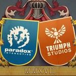 Twórcy Overlord i Age of Wonders pod skrzydłami Paradox Interactive