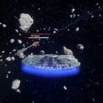 Twórcy Rebel Galaxy chcieli stworzyć kosmiczną strzelankę w świecie Star Wars