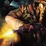 Twórcy S.T.A.L.K.E.R.-a. pracują nad nową grą?