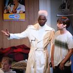 """Twórcy """"Saturday Night Live"""" obeszli przepisy wprowadzone w związku z pandemią"""