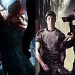 Twórcy serii Resident Evil i Left 4 Dead 2 łączą siły