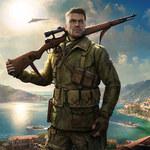 Twórcy Sniper Elite otwierają własne studio filmowe