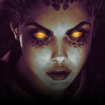 Twórcy StarCraft 2 proszą o wsparcie dla gatunku RTS