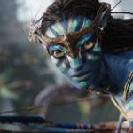 """Twórcy The Division stworzą grę w świecie filmów """"Avatar"""""""