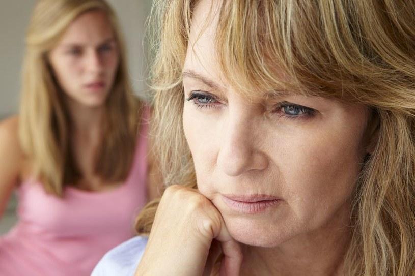 Ty także twierdzisz, że masz toksycznych rodziców? Pora skończyć z takim myśleniem /123RF/PICSEL