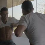 Ty też możesz być jak Ronaldo! Nowa reklama Nike niszczy system!