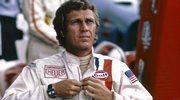 """Ty też możesz być jak Steve McQueen w """"Le Mans"""""""