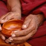 """Tybetańczycy mają gen """"superatlety"""""""
