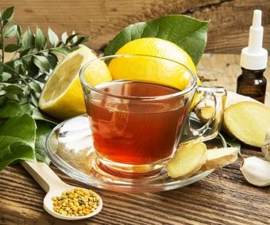 Tybetański przepis na herbatę, która przedłuża życie