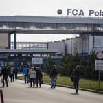 Tychy. Pracownicy fabryki FCA wrócili do pracy w pełnym wymiarze i z pełnym wynagrodzeniem