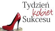 Tydzień Kobiet Sukcesu