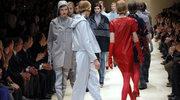 Tydzień Mody w Paryżu