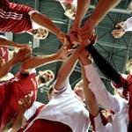 Tydzień w sporcie: Siatkarze przed mundialem, piłkarze czekają na sparing