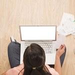 Tydzień Wolności Internetowej dla małych firm