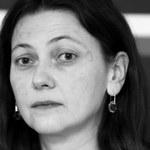 """Tygodnik """"ABC"""" ujawnia niejasne kulisy śmierci Moniki Zbrojewskiej"""