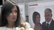 """Tygodnik donosi: Marta Kaczyńska dała Dubienieckiemu """"zielone światło""""!"""