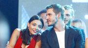 Tygodnik donosi: Mikołaj Roznerski i Adriana Kalska zamieszkali razem