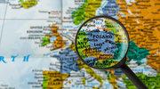 """Tygodnik """"Przegląd"""": Nasza piękna, bezsilna Europa"""