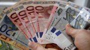 """Tygodnik """"Przegląd"""": Niemcy nie lubią bogatych"""