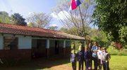 """Tygodnik """"Przegląd"""": Polacy w paragwajskim raju"""