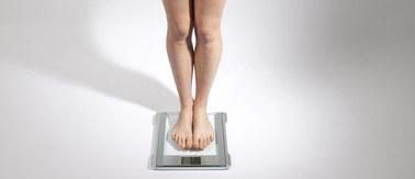 Tyjemy w oczach. Będzie międzypaństwowa walka z otyłością
