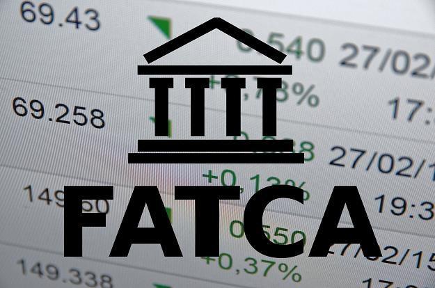 Tyko do 30 listopada klienci instytucji finansowych mogą złożyć oświadczenie FATCA /©123RF/PICSEL