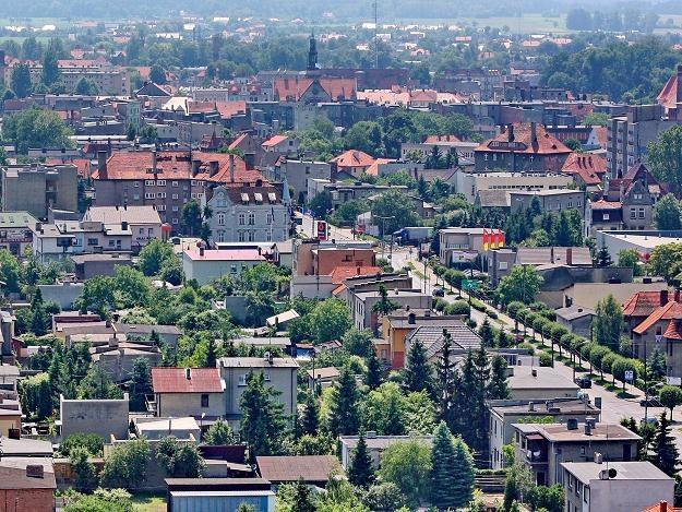 Tylko 19 podatników jest zadłużonych wobec miasta na 1,7 mln zł/ fot. P. Płócienniczak /Rzecz Krotoszyńska