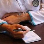 Tylko 4 minuty na badanie pacjenta! Zaskakujące wnioski z raportu