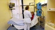 Tylko 5 pielęgniarek na 1000 mieszkańców w Polsce