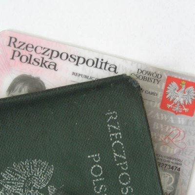 Tylko BGŻ i Eurobank zrezygnowały z kredytów na dowód /INTERIA.PL