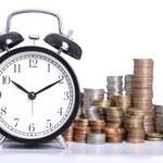 Tylko co dziesiąty Polak oszczędza na emeryturę, ale wszyscy chcą utrzymać obecny standard życia