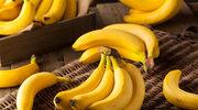 Tylko jeden banan dziennie