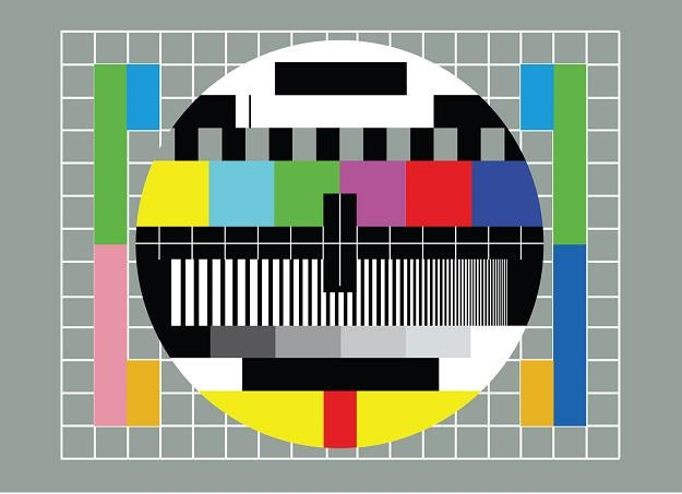Tylko jedna trzecia polskich internautów wie o poszerzeniu oferty naziemnej telewizji cyfrowej /©123RF/PICSEL