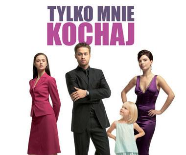 """""""Tylko mnie kochaj"""": Mija 10 lat od premiery"""