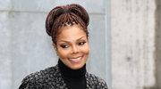 Tylko nieliczne osoby mogą zobaczyć dziecko Janet Jackson