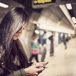 Tylko połowa urządzeń mobilnych na świecie jest zabezpieczana przed cyberatakami