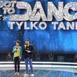 """""""Tylko taniec"""": Będzie druga edycja"""