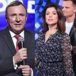 Tylko u nas! Jacek Kurski planuje nowy program. Gwiazdami Kasia Cichopek i Marcin Hakiel
